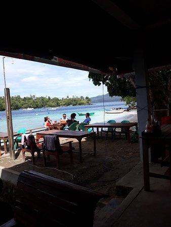 Iboih, إندونيسيا: TA_IMG_20180916_145842_large.jpg