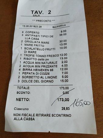 Specchiolla, Italie : La Locanda delle Giare