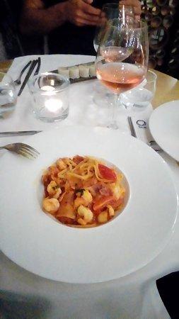 Vergiate, Italia: P_20180915_205806_large.jpg
