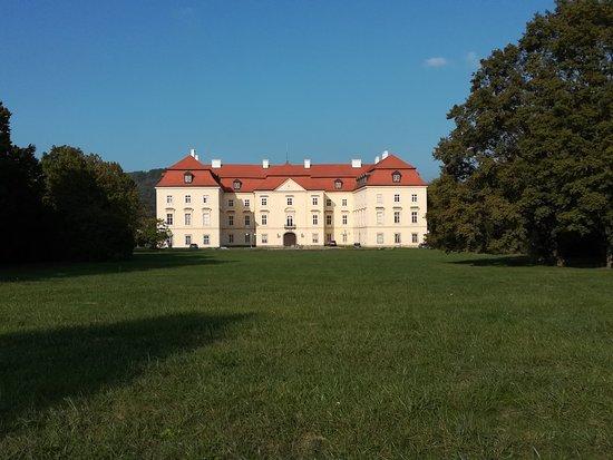 Napajedla, جمهورية التشيك: IMG_20180915_085916_large.jpg