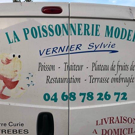 La poissonnerie moderne : photo0.jpg