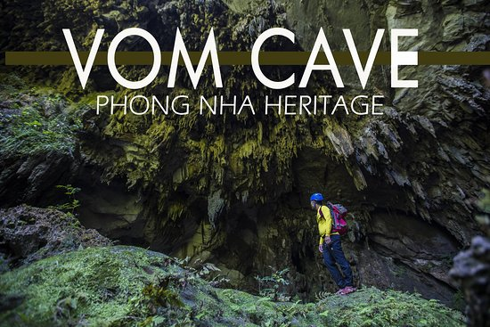 Phong Nha-Ke Bang National Park, Vietnã: getlstd_property_photo