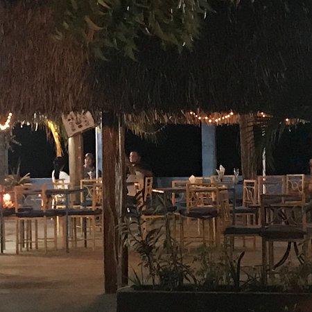 El Farallon del Chiru, Panama : photo5.jpg