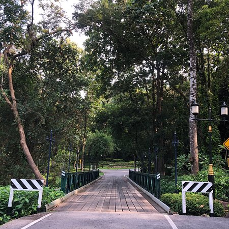Phu Phan, Tailândia: photo6.jpg