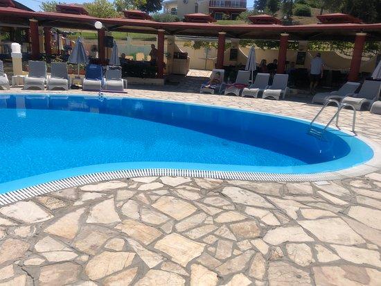 Pool - Mediterranean Blue Resort Photo