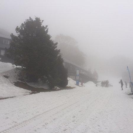 Falls Creek Alpine Resort: photo1.jpg