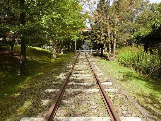D511052 Locomotive