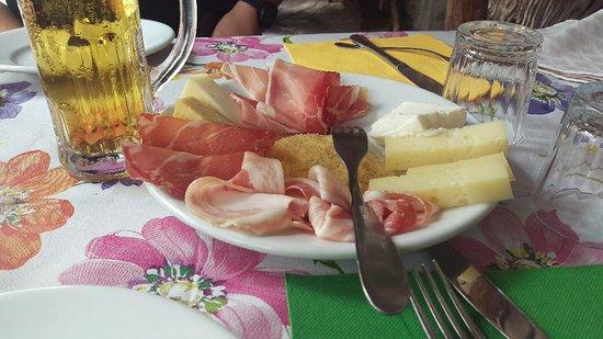 Preone, Italië: IMAG2714_large.jpg