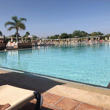 Hotel Riu Tikida Palmeraie: photo0.jpg