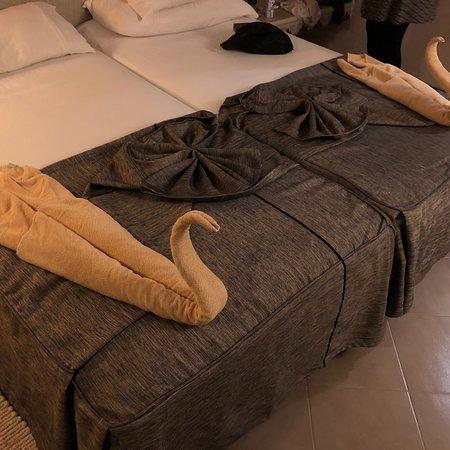 Hotel Riu Tikida Palmeraie: photo1.jpg