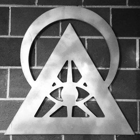 Illuminati Escape Room