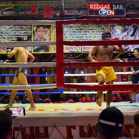 Think, that best amateur free thai have