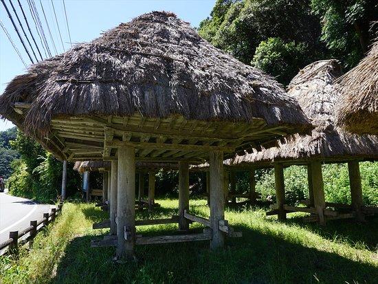Yamatohama no Boregura