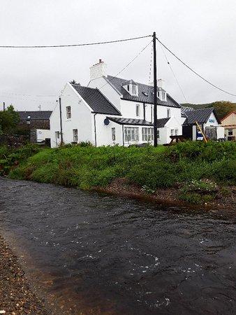 Isle of Jura, UK: 20180826_134150_large.jpg