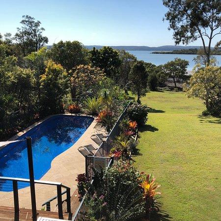 Macleay Island, أستراليا: photo3.jpg