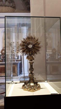 Cattedrale di Palermo: Cattedrale 4