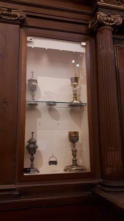 Cattedrale di Palermo: Cattedrale 5