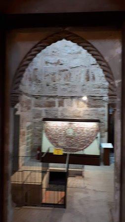 Cattedrale di Palermo: Cattedrale 6