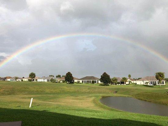 Ocala Palms Golf & Country Club