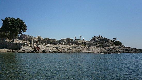 Agios Stefanos Beach: DSC_3741_large.jpg