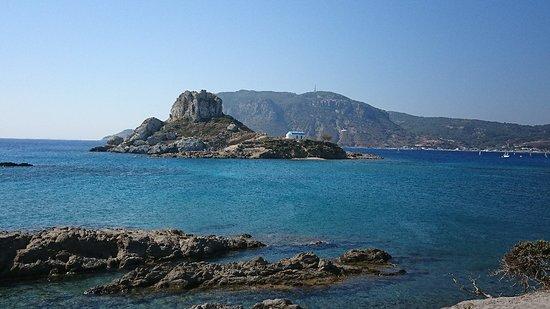 Agios Stefanos Beach: DSC_3736_large.jpg
