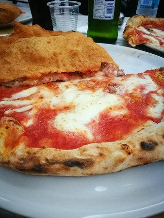 Pizzeria Oliva Corso Garibaldi: IMG_20180907_151013_large.jpg