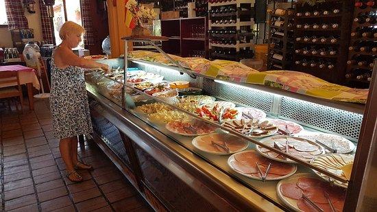 Parcent, إسبانيا: 20180916_130350_large.jpg