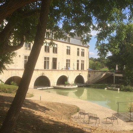 Cely, France: photo0.jpg