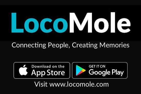 LocoMole