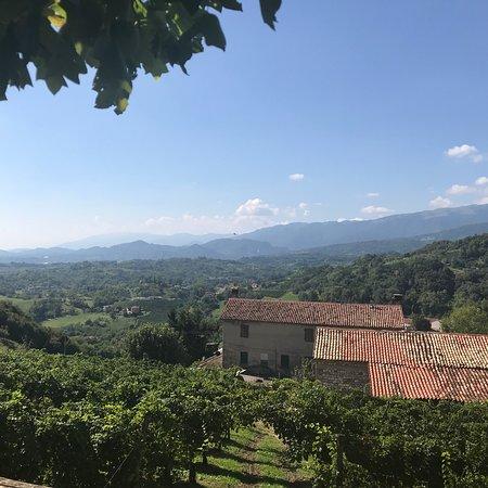 Sarmede, Italien: photo4.jpg