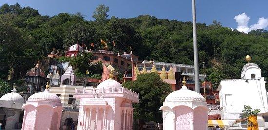 Jwalamukhi照片
