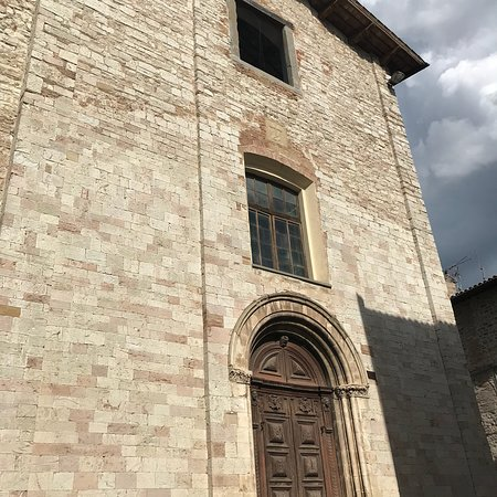Gubbio, Italien: photo0.jpg