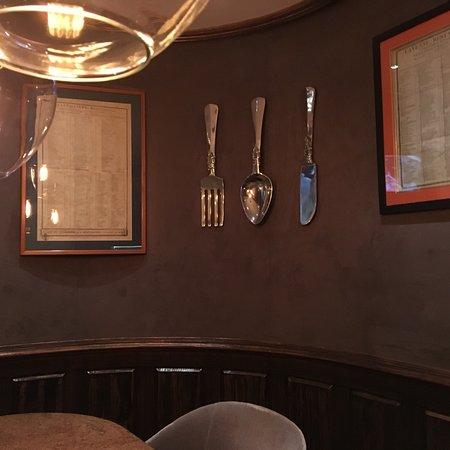 Le Gavroche: photo2.jpg
