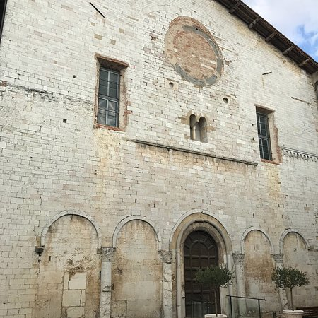 Gubbio, Italy: photo1.jpg
