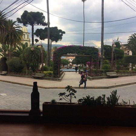 Gualaceo, Ecuador: photo1.jpg