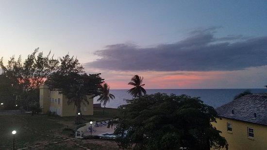 Tower Isle Foto