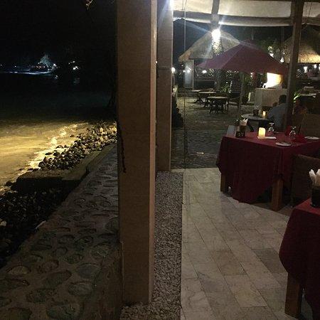 The Ballroom Restaurant: photo3.jpg