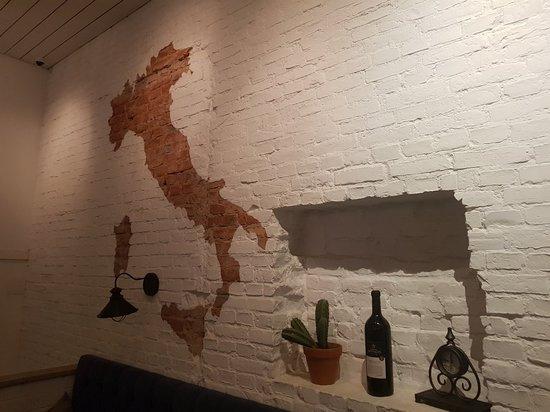 Casa Della Pasta, pizzeria - restaurant: 20180915_223348_large.jpg