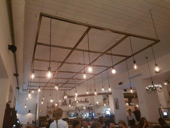 Casa Della Pasta, pizzeria - restaurant: 20180915_212823_large.jpg