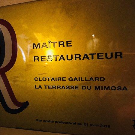 Montpeyroux Photo
