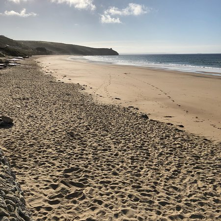 Praa Sands, UK: photo0.jpg