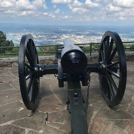 Lookout Mountain, TN: photo0.jpg