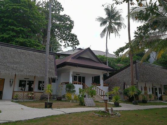 Cabilao Island, الفلبين: IMG_20180908_173603_large.jpg