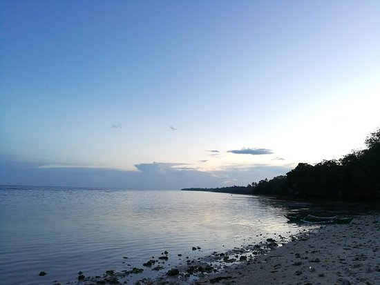 Cabilao Island, الفلبين: IMG_20180907_175944_large.jpg