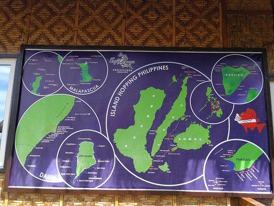 Cabilao Island, الفلبين: IMG_20180908_142041_large.jpg