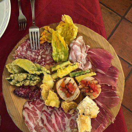 Cividate Camuno, Italia: photo0.jpg