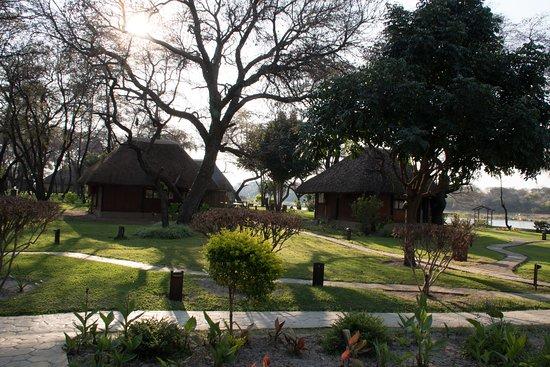 Zdjęcie Rundu