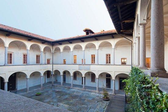 Palazzo Perabo