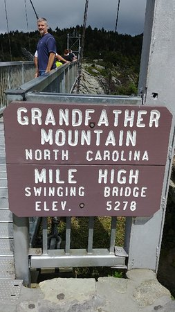 Grandfather Mountain: 0914181350_large.jpg