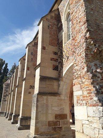 Abbaye Notre-Dame de Cîteaux: Abbaye Notre-Dame de Cîteaux